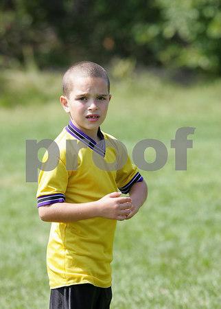 GG091006 Bayman's Soccer 741