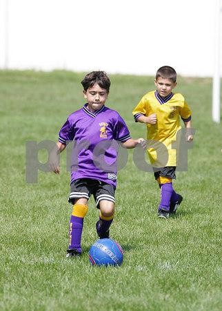GG091006 Bayman's Soccer 750