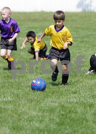 GG091006 Bayman's Soccer 761