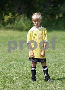 GG091006 Bayman's Soccer 743