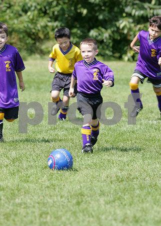 GG091006 Bayman's Soccer 738
