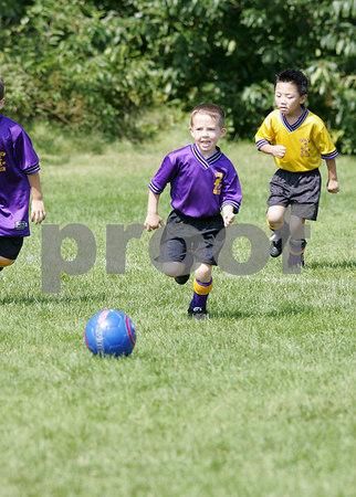 GG091006 Bayman's Soccer 736