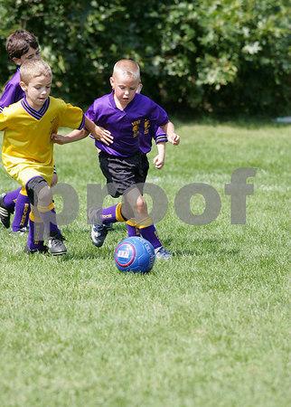 GG091006 Bayman's Soccer 752