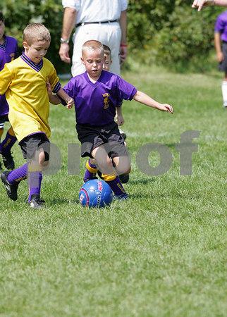 GG091006 Bayman's Soccer 753