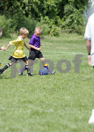 GG091006 Bayman's Soccer 748