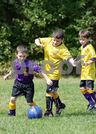 GG091006 Bayman's Soccer 644