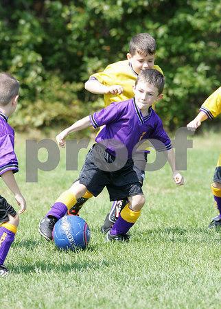 GG091006 Bayman's Soccer 645