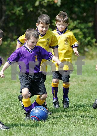 GG091006 Bayman's Soccer 646