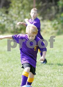 GG091006 Bayman's Soccer 631