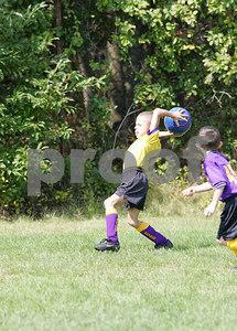 GG091006 Bayman's Soccer 620