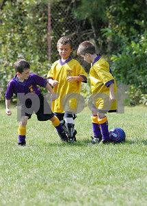 GG091006 Bayman's Soccer 621