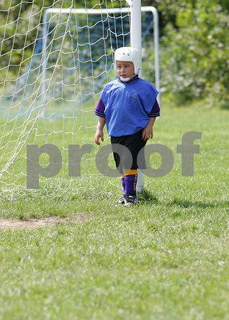 GG091006 Bayman's Soccer 648