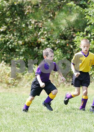 GG091006 Bayman's Soccer 625