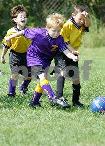 GG091006 Bayman's Soccer 626