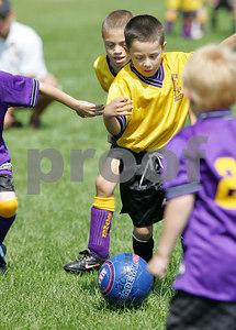 GG091006 Bayman's Soccer 629