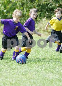 GG091006 Bayman's Soccer 634