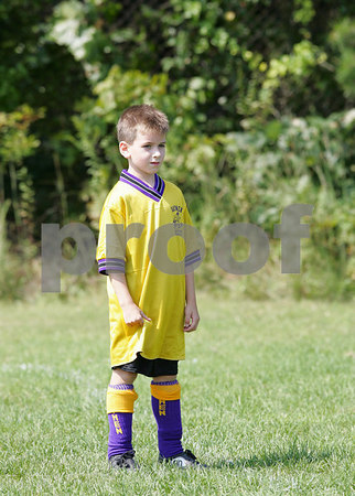 GG091006 Bayman's Soccer 637