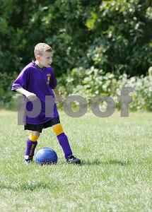 GG091006 Bayman's Soccer 630