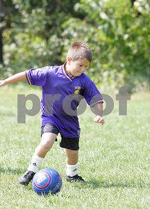 GG091006 Bayman's Soccer 618
