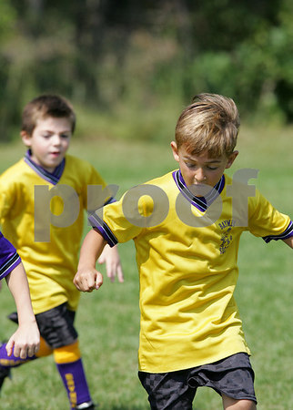 GG091006 Bayman's Soccer 647
