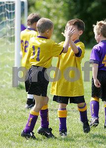 GG091006 Bayman's Soccer 636