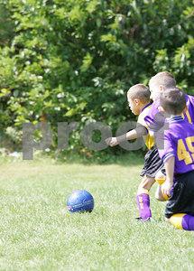 GG091006 Bayman's Soccer 632