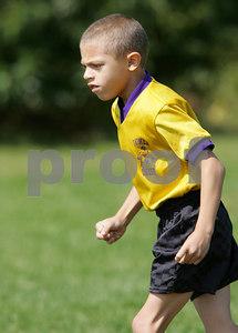 GG091006 Bayman's Soccer 617
