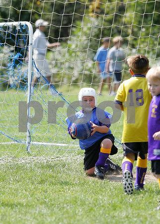 GG091006 Bayman's Soccer 649
