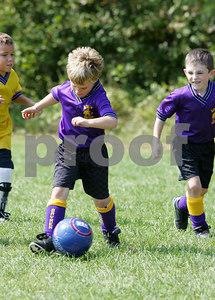 GG091006 Bayman's Soccer 635