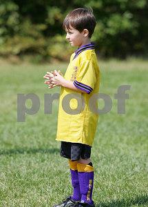 GG091006 Bayman's Soccer 641