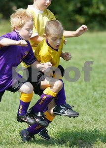 GG091006 Bayman's Soccer 628