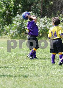 GG091006 Bayman's Soccer 633