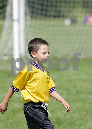 GG091006 Bayman's Soccer 639