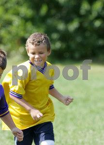 GG091006 Bayman's Soccer 619