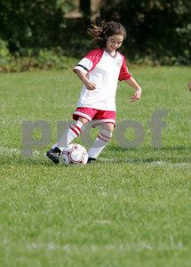 GG091006 Bayman's Soccer 269