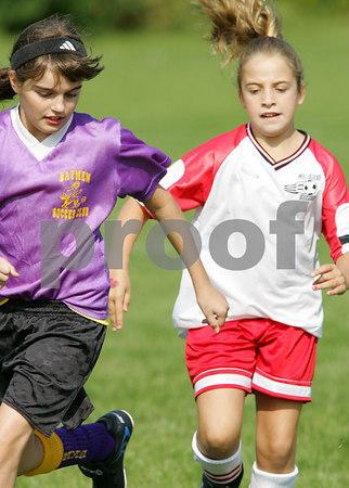 GG091006 Bayman's Soccer 287