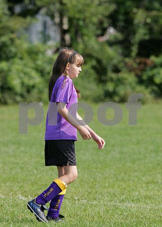 GG091006 Bayman's Soccer 289