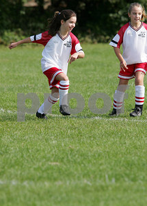 GG091006 Bayman's Soccer 270