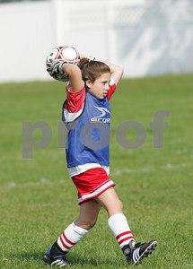 GG091006 Bayman's Soccer 273
