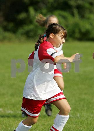 GG091006 Bayman's Soccer 277