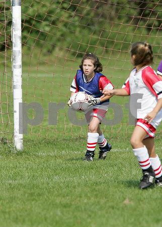 GG091006 Bayman's Soccer 285