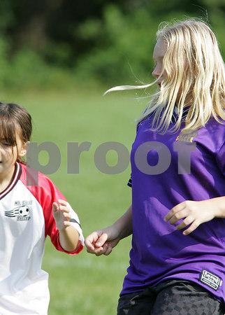 GG091006 Bayman's Soccer 279