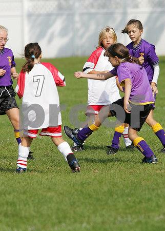 GG091006 Bayman's Soccer 284