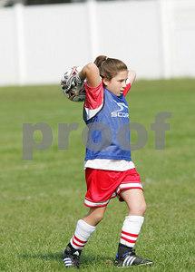 GG091006 Bayman's Soccer 272
