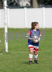 GG091006 Bayman's Soccer 271