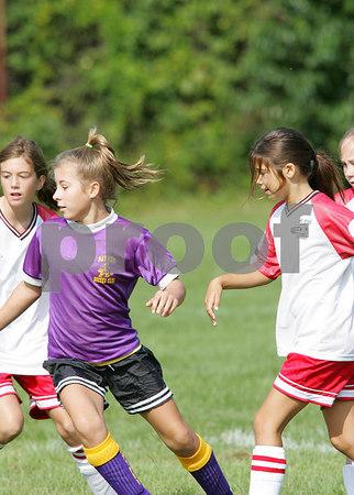 GG091006 Bayman's Soccer 281