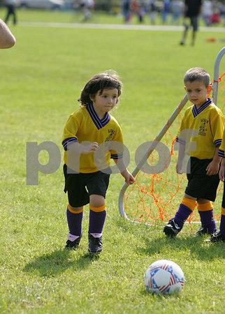 GG091006 Bayman's Soccer 452