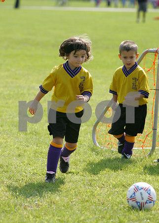 GG091006 Bayman's Soccer 453