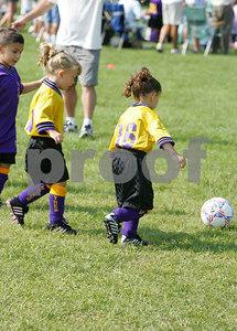 GG091006 Bayman's Soccer 443