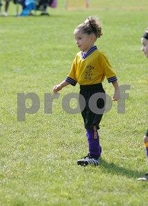GG091006 Bayman's Soccer 448